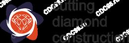 Логотип CDC96