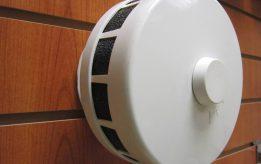 Установка клапана КИВ-125